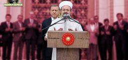 Bu yazı AKP destekçilerine!