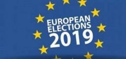 Fillojnë zgjedhjet evropiane, votimi deri të dielën