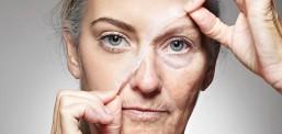 Global Wellness Institute: Dünya yaşlanmamak için 1 trilyon dolar harcıyor