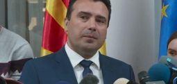 Kryeministri Zaev do të qëdrojë për vizitë në Mal të Zi