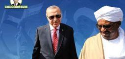 Siyasal İslamcılar ele geçirdiği bir ülkeyi ne hale getirir?