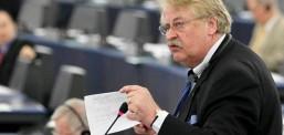 Брок: Преговорите со Северна Македонија треба да започнат