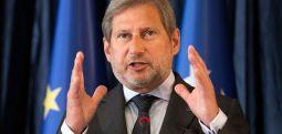 Хан за МИА: Уверен сум дека ЕУ ќе одобри старт на преговори пред летото