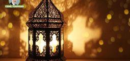Kadir Gecesi: 83 yıla bedel bir gece!