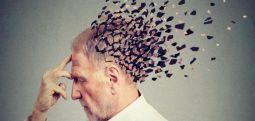 Alzheimerdan korkmayın önlem alın!