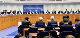 AİHM, Moldova'dan sınır dışı edilen öğretmenlerin yaptığı başvuruda insan hakları ihlaline hükmetti