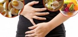 Високите температури го зголемуваат ризикот од труење со храна