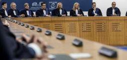 Европскиот суд за човекови права , го потврди прекршокот на човековите права на турците депортирани од Молдавија