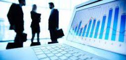 Преку мерката Вработување и раст на правни субјекти вработени 450 лица, од кои 286 млади