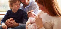 UNICEF açıkladı: En 'aile dostu' ülke İsveç