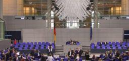 Deputetë të BUNDESTAGUT gjerman për vizitë pune në RVM