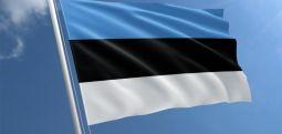 Estonia ratifikoi protokollin e anëtarësimit të RVM në NATO