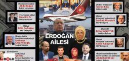 """Ова е """"Erdogan Family"""""""