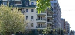 Лани изградени над 4.000 станови