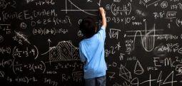 Matematik dersi ihtiyaç mı, kaç yaşına kadar alınmalı?