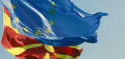 """""""Economist"""": Refuzimi i Maqedonisë së Veriut për në BE do të ishte i ashpër"""