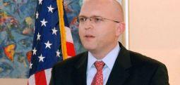 Reeker: Negociatat me Maqedoninë e Veriut duhet të fillojnë sa më parë