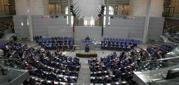 Deputetët e Gjermanisë paralajmërojnë, Bundestagu do të japë dritë jeshile në shtator ose tetor