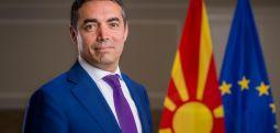 Dimitrov: Datë për fillimin e negociatave do të ketë brenda vitit