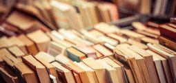 Библиотеката – темел на писменоста и најпосакувано место во градот