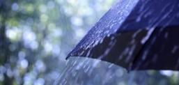 УХМР: Следните денови ќе има пороен дожд, грмежи и ветер