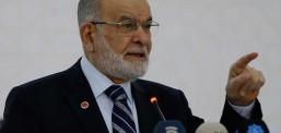 Лидер на опозицска партија во Турција не можел да го обнови пасошот поради обвинение за тероризам