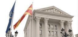 Реконструкција на Владата, наместо предвремени, датумот за преговори е извесен
