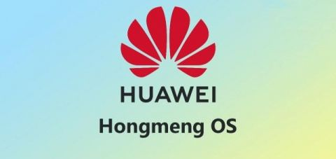 Huawei, yeni işletim sistemini yayınlanmak üzere