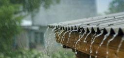 Попладне нестабилно со пороен дожд, грмежи и засилен ветер