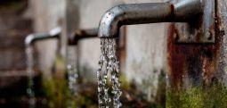 ОН: Две милијарди луѓе се уште немаат вода за пиење