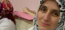Canan öğretmen cezaevi ziyareti dönüşü intihar etti