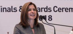 Kate Byrnes ambasadore e re e SHBA-së në Maqedoninë e Veriut