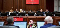 Qeveria sot mban seancë, diskuton për rikonstruimin e shkollave fillore