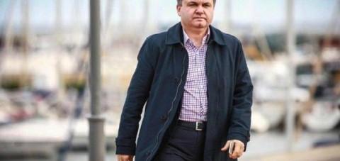 Tutuklu gazeteci Zafer Özcan yazdı: Cezaevinde bayram sabahı