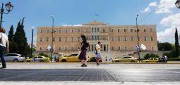 Грчки владини извори за заклучоците на министрите за надворешни работи на ЕУ за Северна Македонија, Турција и Албанија