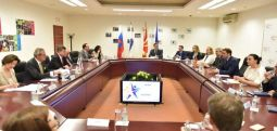 Osmani: Fillimi i negociatave me BE-në do t'i forcojë perspektivat evropiane të Ballkanit Perëndimor