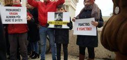 Të premten shpallet vendimi për rastin e Almirit