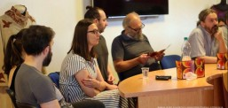 """Три сестри"" премиерно во Турски театар-Скопје"