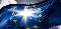 BE, s'ka marrëveshje për udhëheqësit e rinj