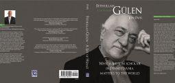 Fethullah Gülen'in İngilizce biyografisini yazan Prof. Dr. Jon Pahl: Hakikate şahitlik yapmak istedim