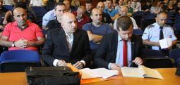 """Gjykimi për rastin """"Monstra"""" do të vazhdojë më 1 korrik"""