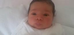 Турција: Бебе со срцеви болести веќе 6 месеци е во затвор заедно со својата мајка