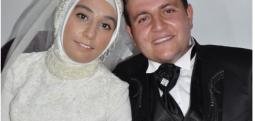 AKP'nin kadın ve bebek zulmü devam ediyor: 2 kez düşük yaptı, tüp bebekle hamile kaldı, tutuklandı, ilaçları verilmiyor