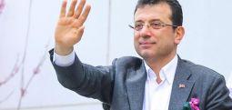 Përfundon numërimi, Imamoglu fiton bashkinë e Stambollit