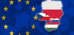 Polonia, Çekia, Sllovakia dhe Hungaria: Maqedonia e Veriut çdo herë do ta ketë mbështetjen tonë