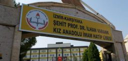 'İmam Hatip'e dönüştürülen 1.065 özel okul, 'Dini Özgürlükler Raporu'na girdi