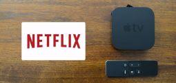 Епл ТВ плус – нов сериозен конкурент на Нетфликс