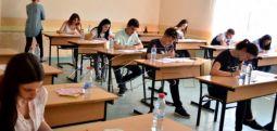 Afati i dytë i regjistrimit, shkollat ulin kuotat për pranim