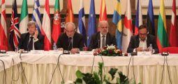 Treshja veropiane inkurajon Maqedoninë e Veriut për dhënien e datës për fillimin e bisedimeve