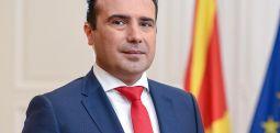 Zoran Zaev do të jetë edhe ministër i financave